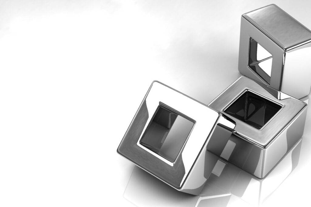 Лазерная резка титана - металлообработка титана - обработка титана - плазменная резка металла - лазерная резка металла