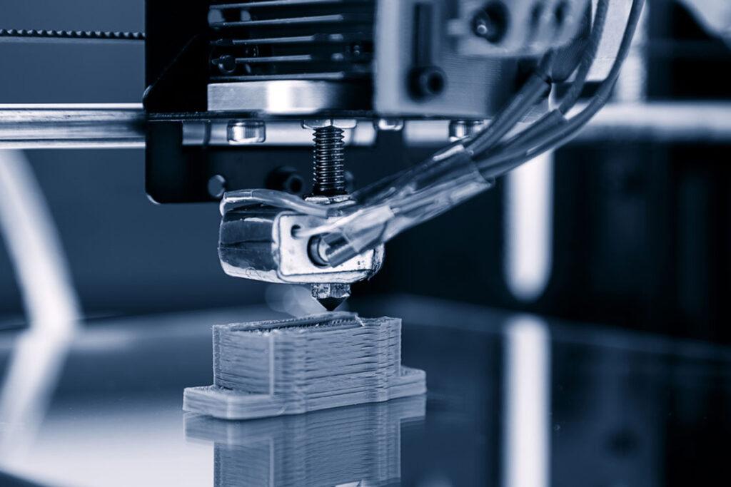 новые технологии металлообработки