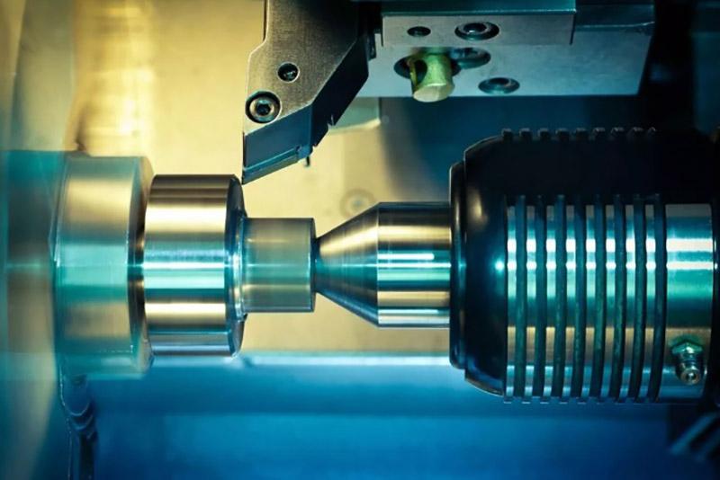 металлоизделия - металлообработка - изделия из металла на заказ - индивидуальные заказы по изготовлению металлоизделий