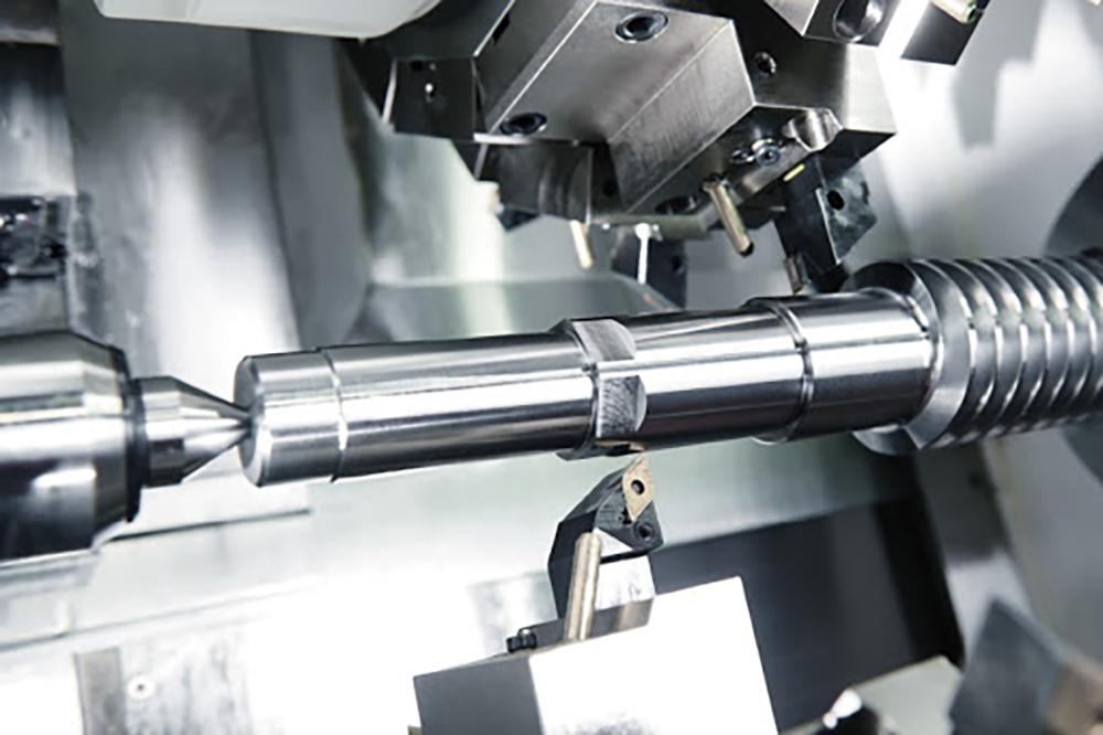 мталлообработка - ковка металла - штамповка металла - резка металла