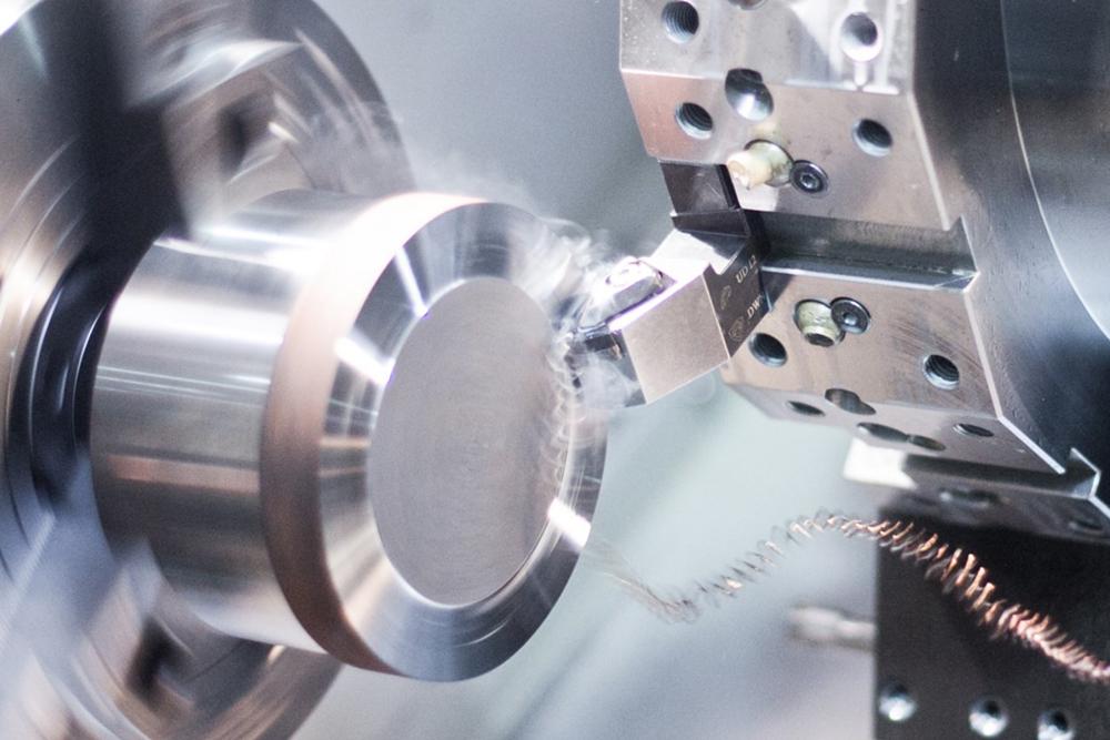 металлообработка - услуги по металлообработке - новые технологии металоообработки
