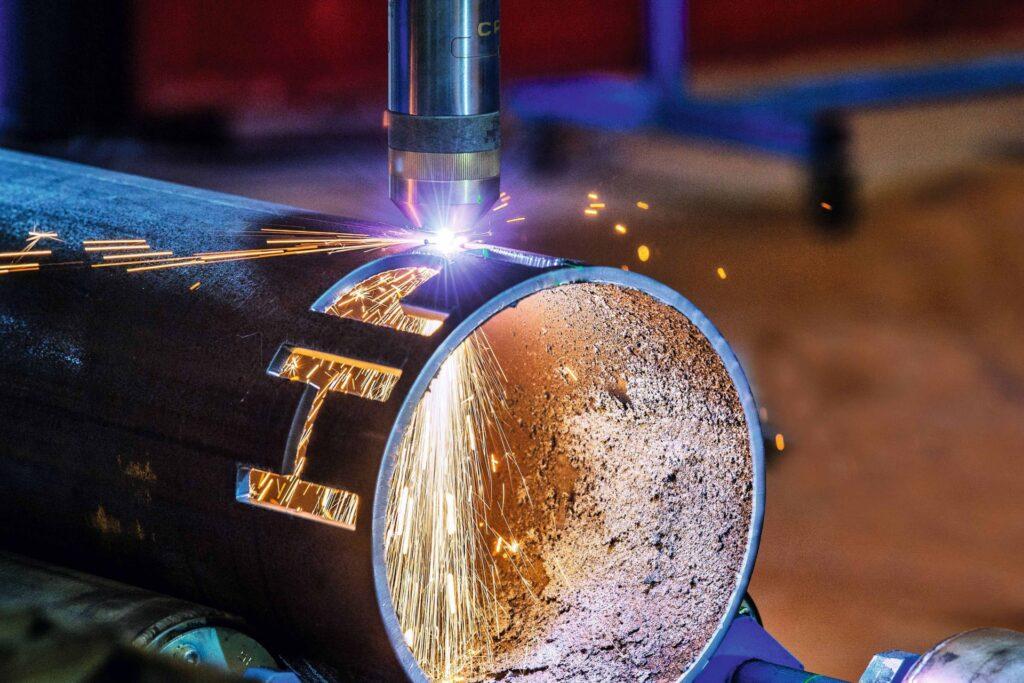 плазменная резка - плазменная резка киев - услуги плазменной резки киев - металообработка - услуги по металлообработке - металлоизделия - газы плазменной резки