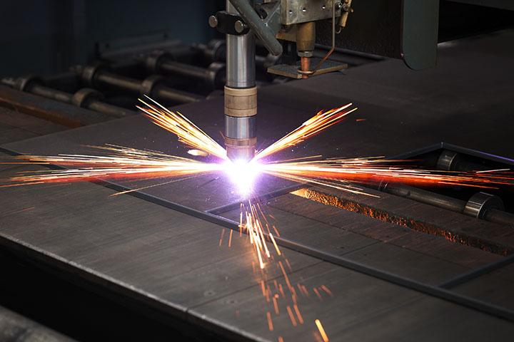 плазменная резка - газі плазменной резки - плазменная резка киев - металлообработка киев - услуги по металлообработке - изготовление металлоизделий киев