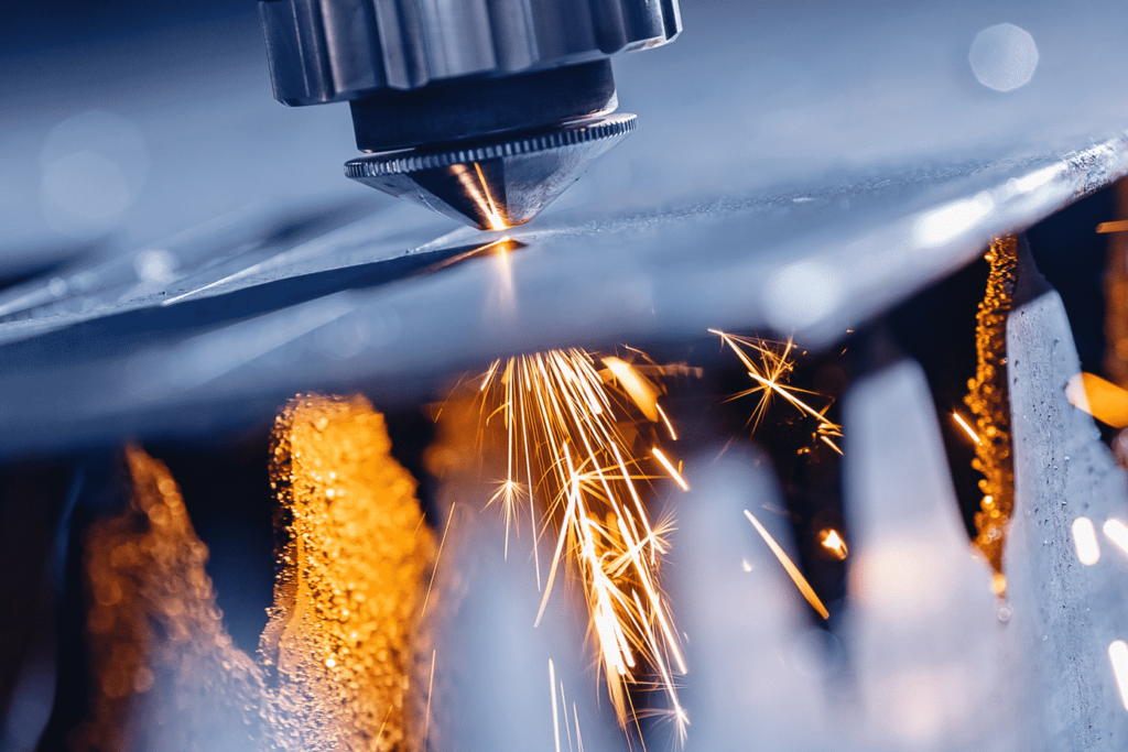металлообработка - услуги по металлообработке - плазменная резка -плазменная резка Киев